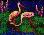 Flamingio