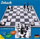 Schachsets