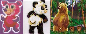 Bären, Eisbären