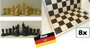 Schach Club Pakete XXL